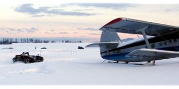 Blog motoryzacyjny Snow & Fun, czyli traktor rządzi!