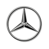 logo Mercedes Coupe S500